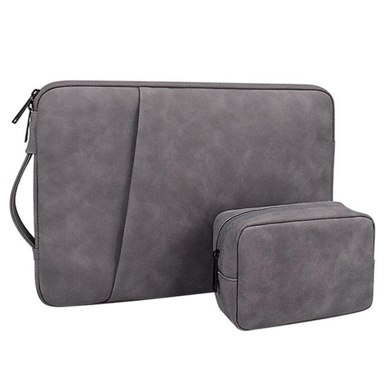 notebook laptop bag sleeve case handbag cover