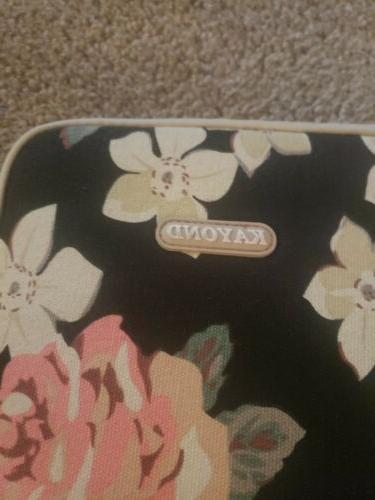KAYOND® Case Flower Case
