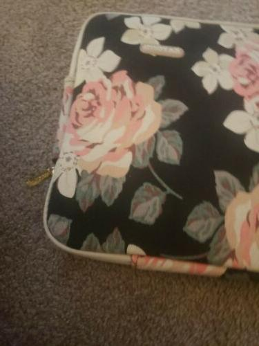 KAYOND® Flower Bags Case 14 10