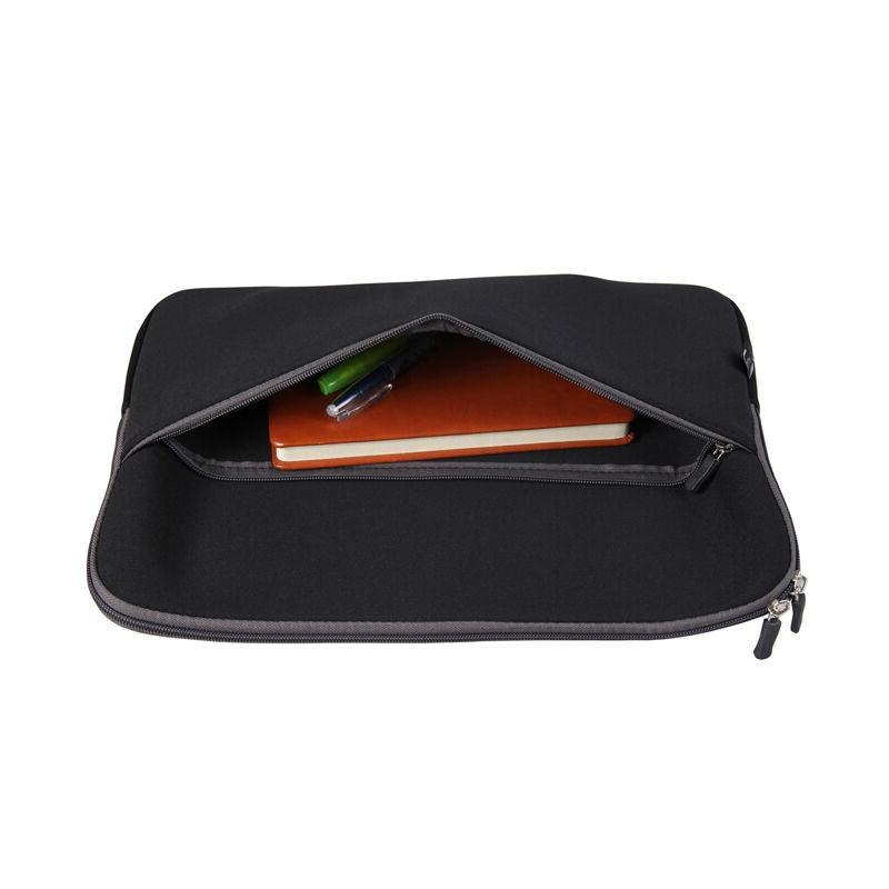 "15"" Sleeve Case Carry Bag Business"