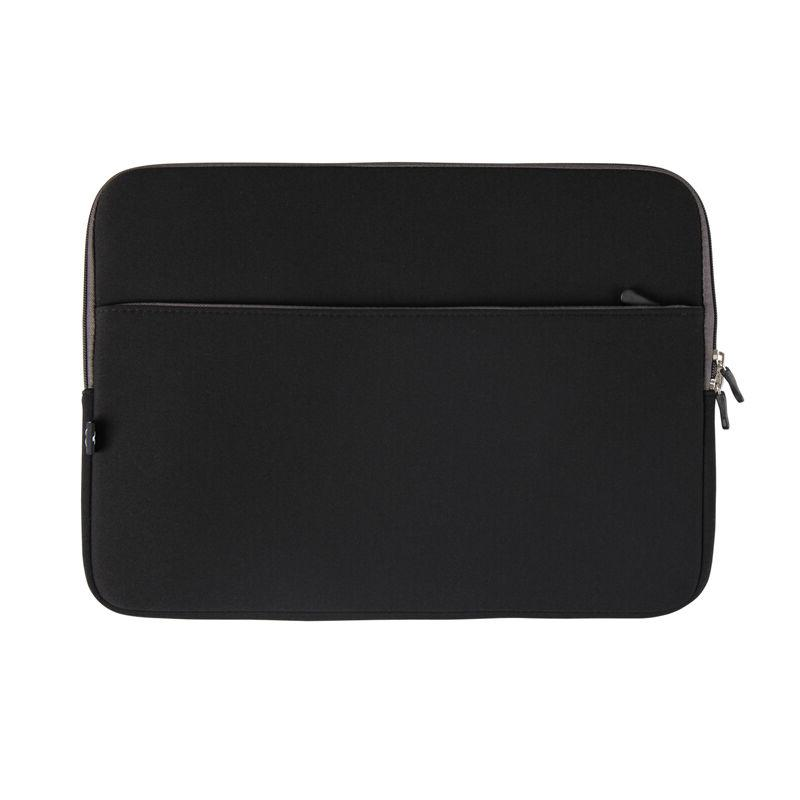 "15"" Sleeve Case Notebook Carry Business"