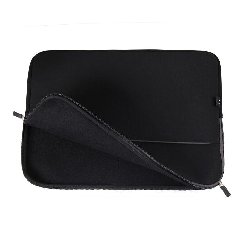 "15"" Sleeve Laptop Carry Bag Business"