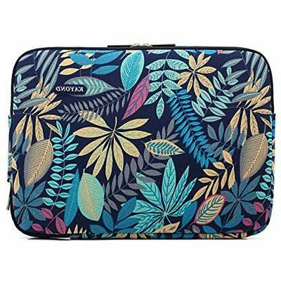 KAYOND Canvas For Case (13-13.3