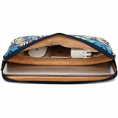 KAYOND For Case Bag (13-13.3