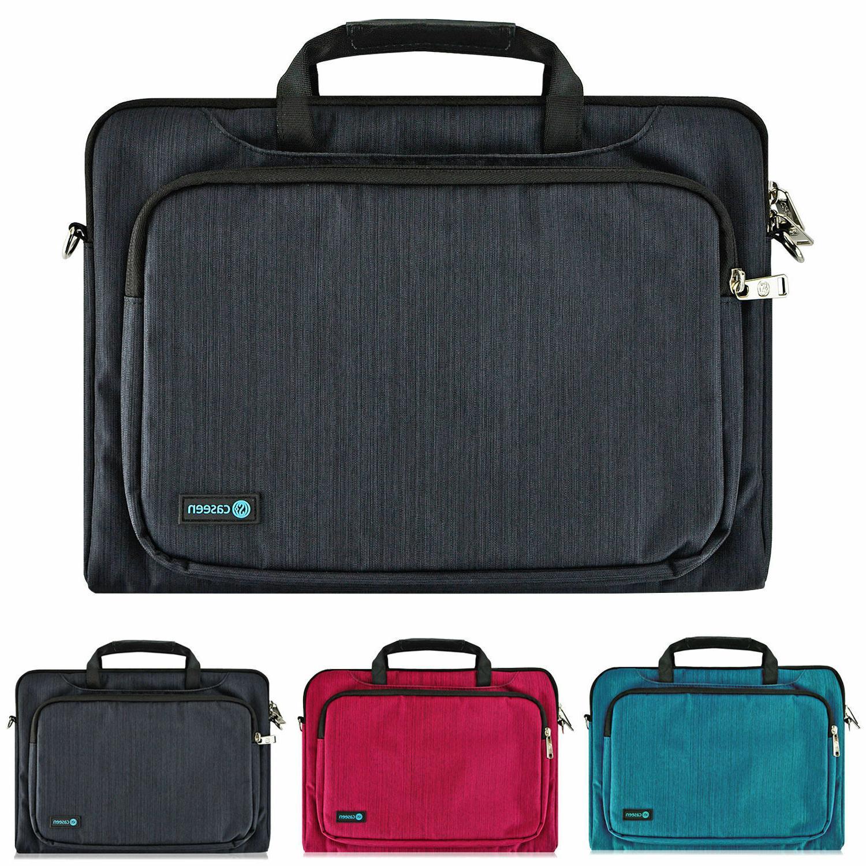 slim 15 6 luxury ultrabook laptop sleeve