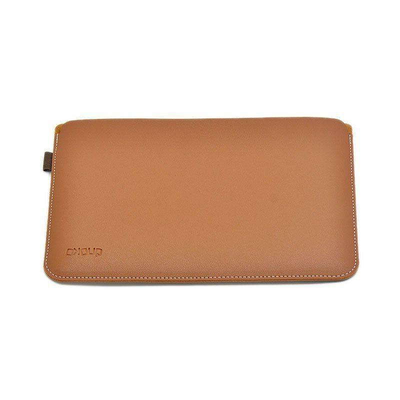 Slim Bag Sleeve 13 15