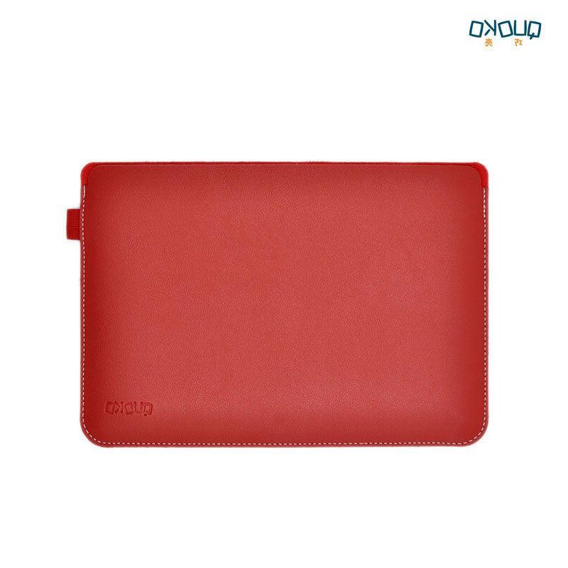 slim laptop bag case sleeve for dell