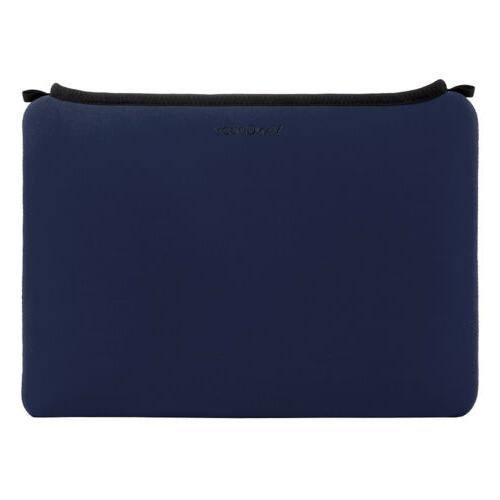 VanGoddy Laptop Sleeve Case Bag Dell Inspiron