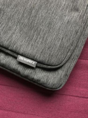 Slim gearmax Laptop Case macbook pro 13 Laptop