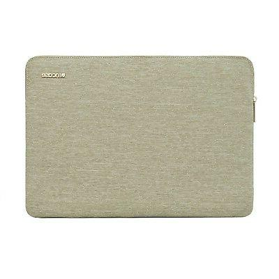 "Slim Sleeve for MacBook Pro 13""- & Retina"