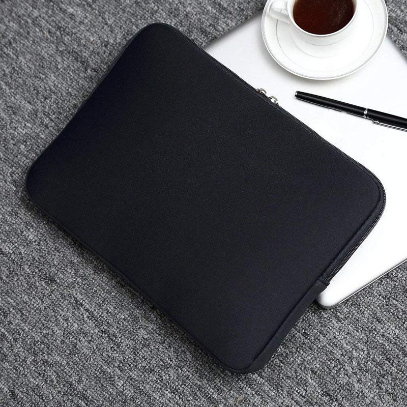 Soft <font><b>Laptop</b></font> Macbook Retina 11 15 <font><b>Case</b></font> Cover For Dell Lenovo
