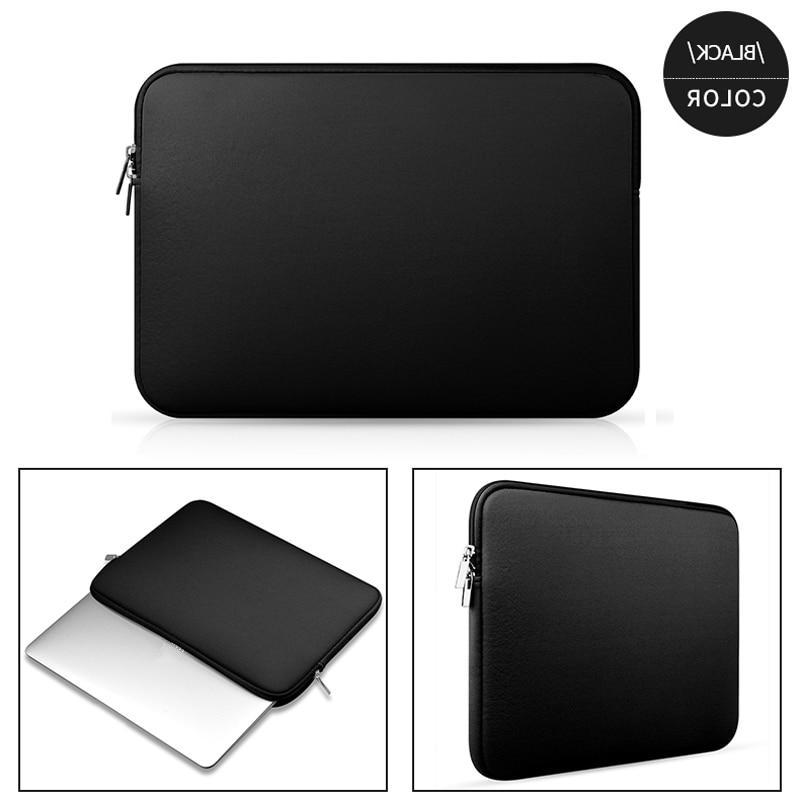 Soft Macbook air Retina 11 15 Cover For xiaomi