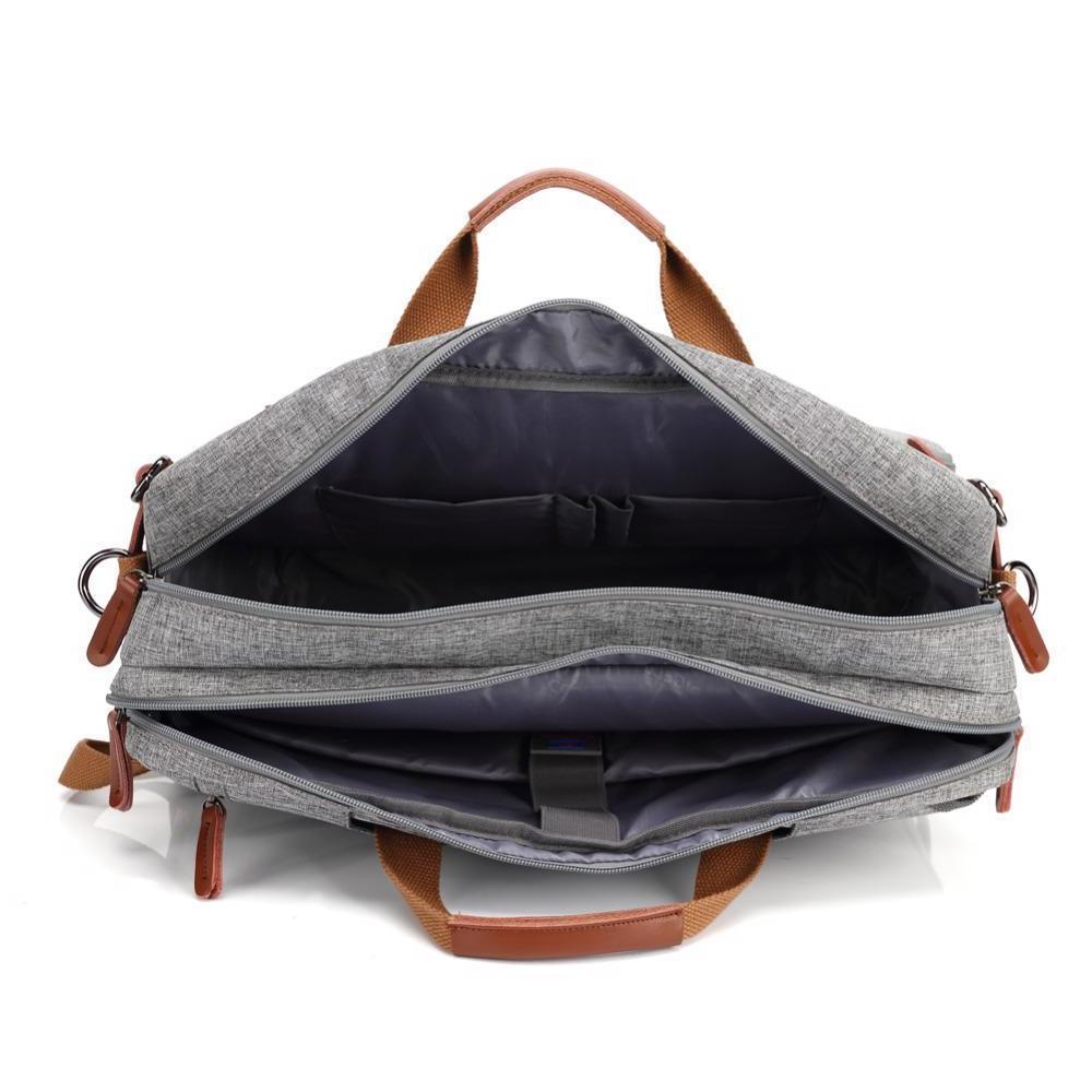 Soft Handbag Laptop Laptop Case