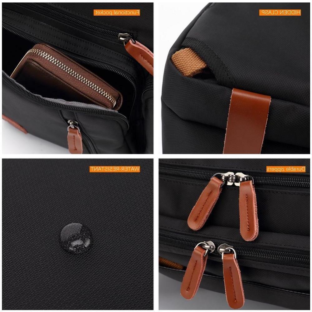 Soft Handbag Laptop Notebook Bag