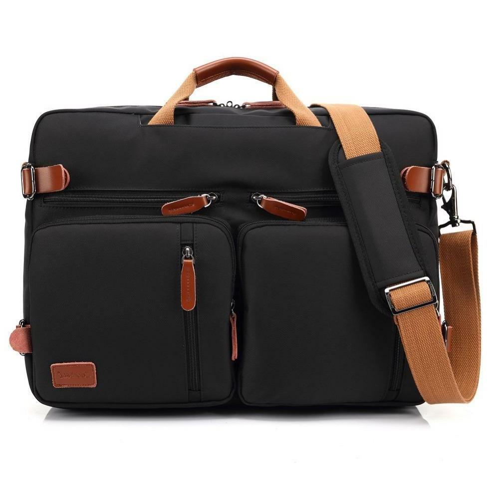 soft handbag laptop bag laptop case 17
