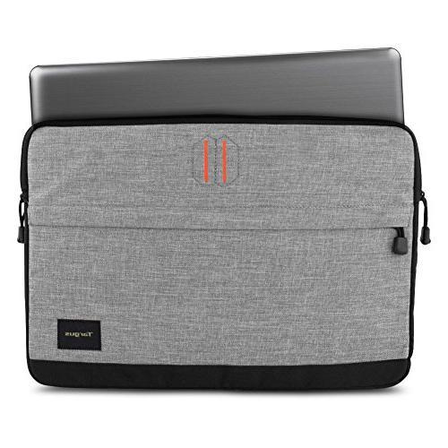 "15.6"" Strata Laptop Sleeve"