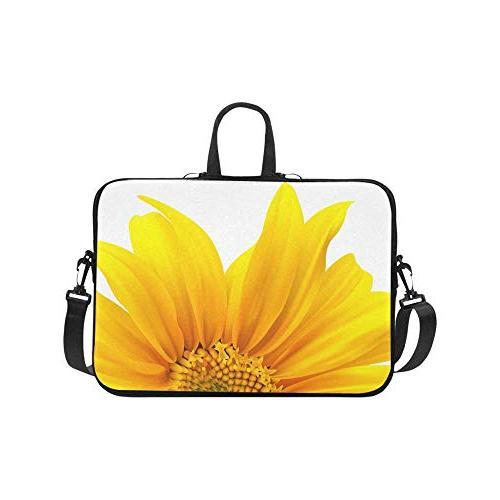 sunflower modern flourishing yellow summer