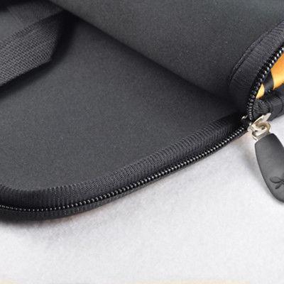 "Tablet Notebook Sleeve Bag 12"" For Chromebook"