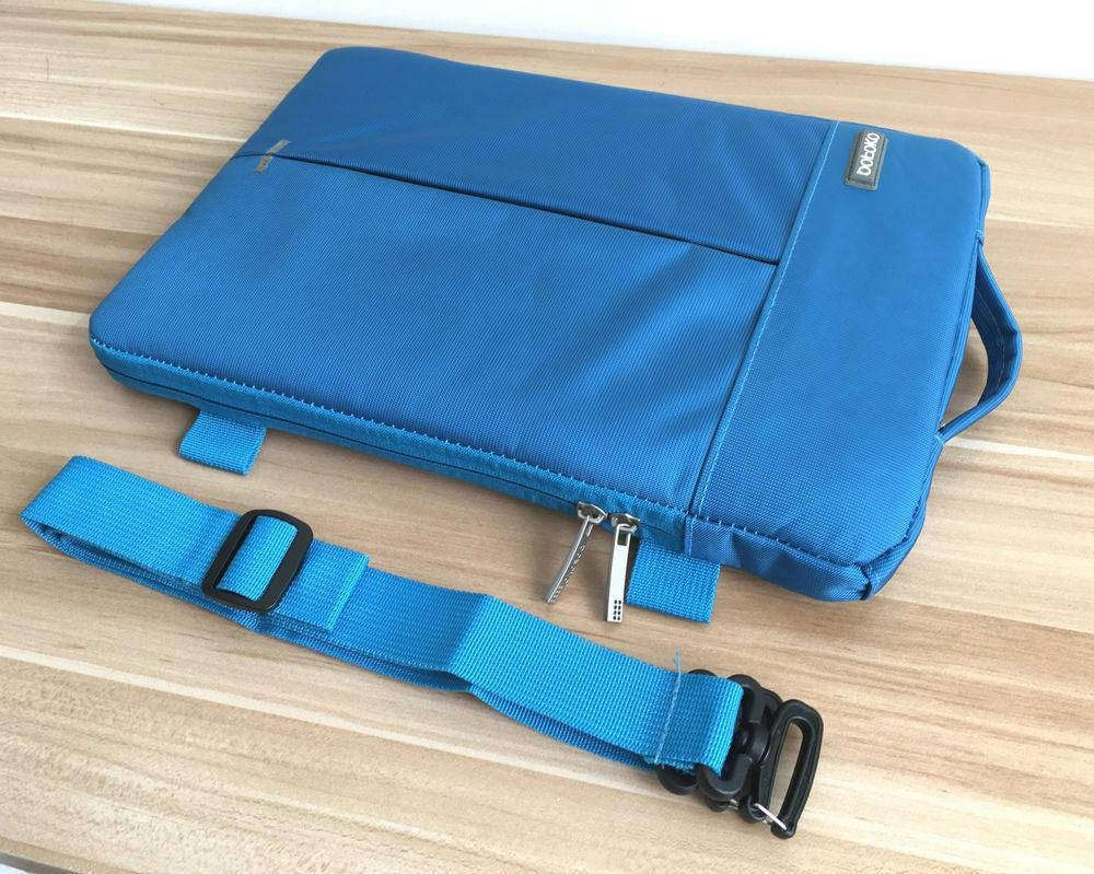 Notebook Carry Case For 11 15.6""