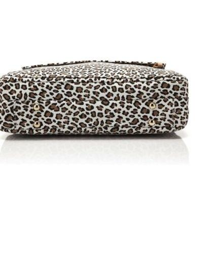 Kayond The You Women's Leopard Carrying Brand