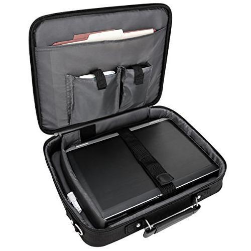 Targus for 15.4-Inch Laptops,