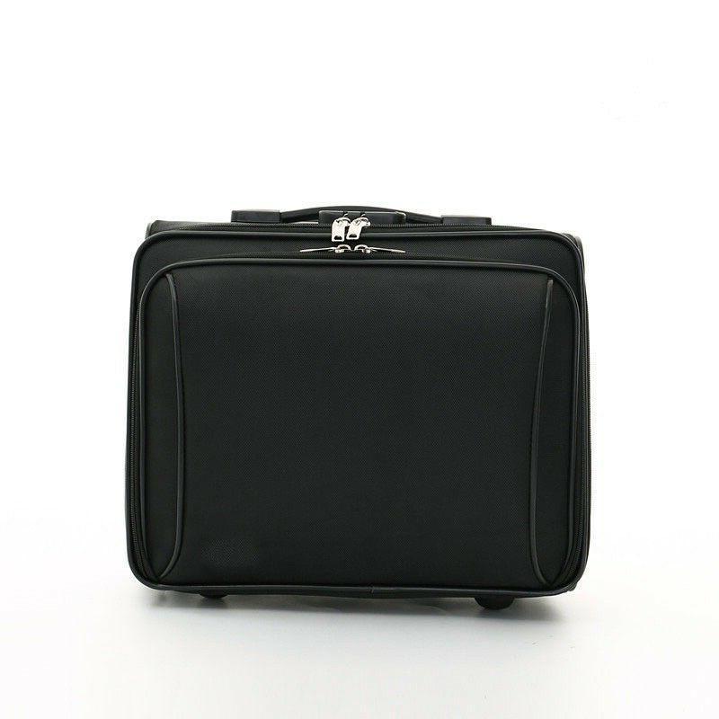Travel Rolling Bag