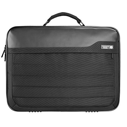 trovo briefcase suitable