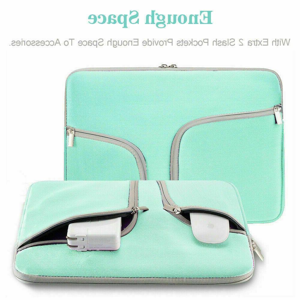 For Ultrabook 12 Sleeve Bag