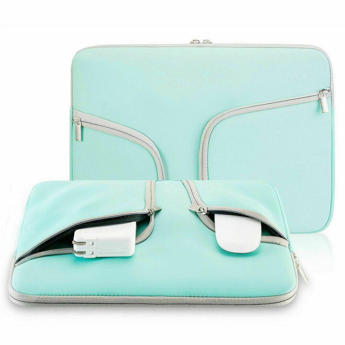 For Ultrabook NoteBook 12 Sleeve Case Bag
