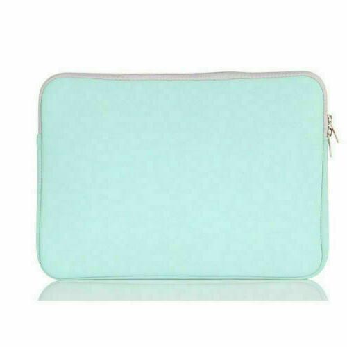 For 12 Laptop Sleeve Case Bag