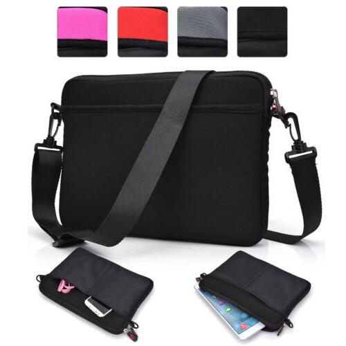 universal 10 11 6 inch laptop sleeve