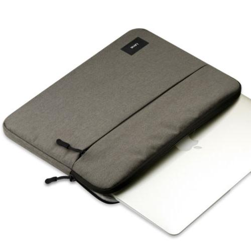 "Laptop Sleeve Case Pouch Cover For 13.3"" 13.5"""