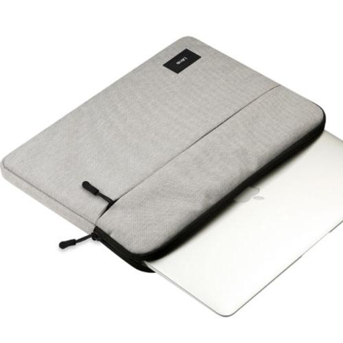 "Laptop Cover Bag For 13.3"" 13.5"" HP Dell"