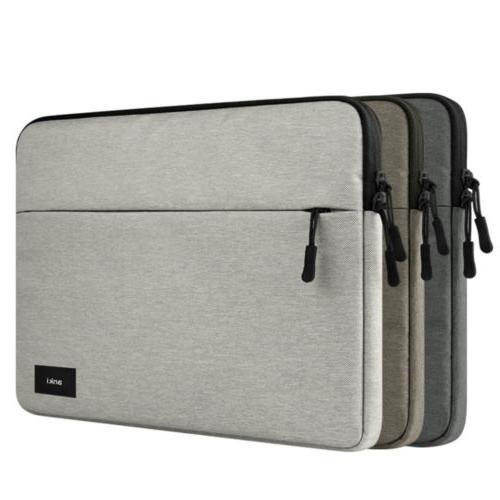 "Laptop Sleeve Cover Bag 13.5"" 13.9"" inch Macbook HP US"