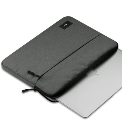 "Laptop Sleeve Cover 13.5"" HP"