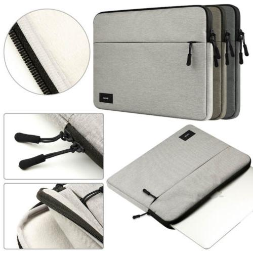 """Laptop Sleeve Case Cover 13.3"""" 13.5"""""""