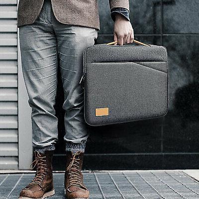 Universal Laptop Sleeve Case Carry Bag Air