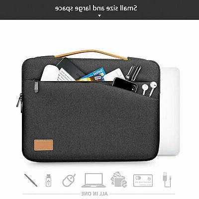 """Universal Laptop Carry Bag for Air 13"""""""