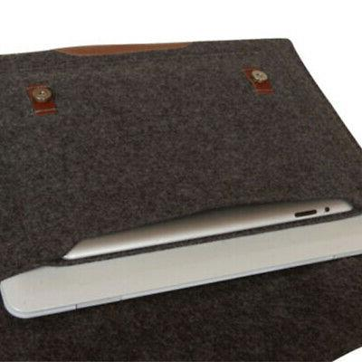 Universal With Handle Laptop Bag Protective Gift