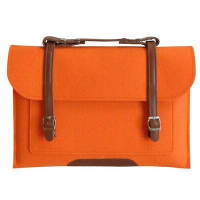 Laptop Carrying Case Protective Cover