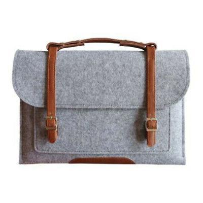 Laptop Bag Carrying Protective