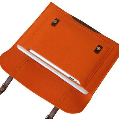 Laptop Bag Case Protective Gift