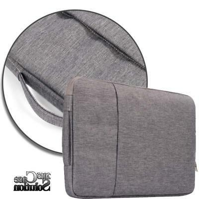 Latitude Carrying Pouch Case Bag