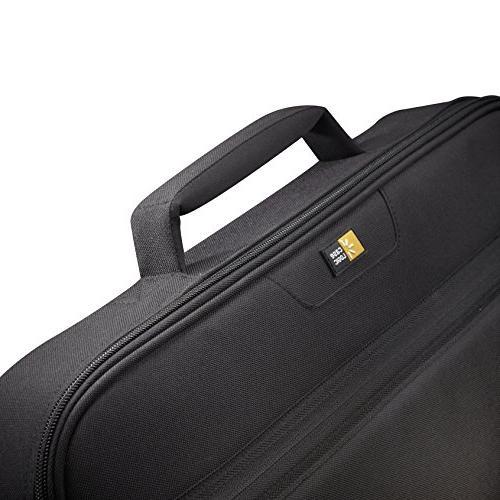 Case Logic Vnci-215blk Case