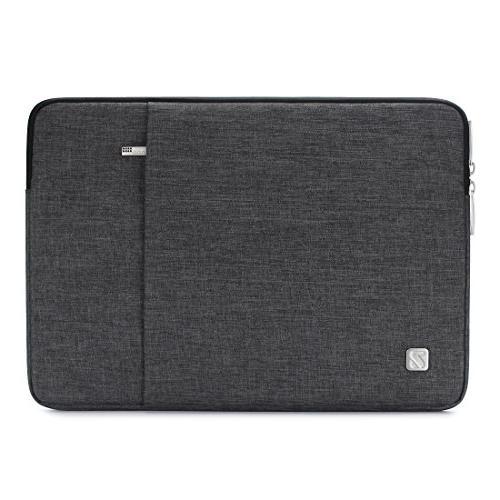 laptop sleeve case water