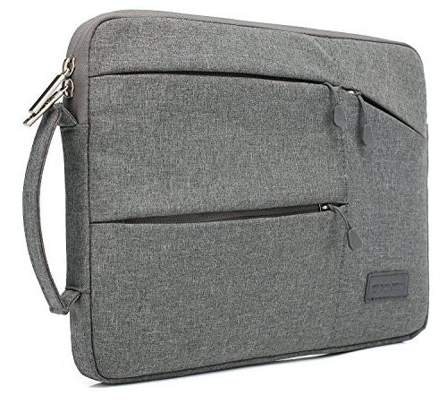 kayond Nylon Inch Laptop