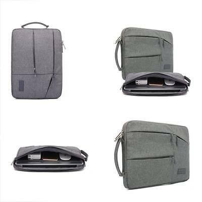 water repellent laptop sleeve case