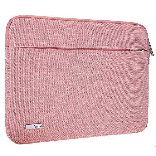 Lacdo 15-15.6 Inch Water Repellent Macbook Pro 15.4-inch / HP