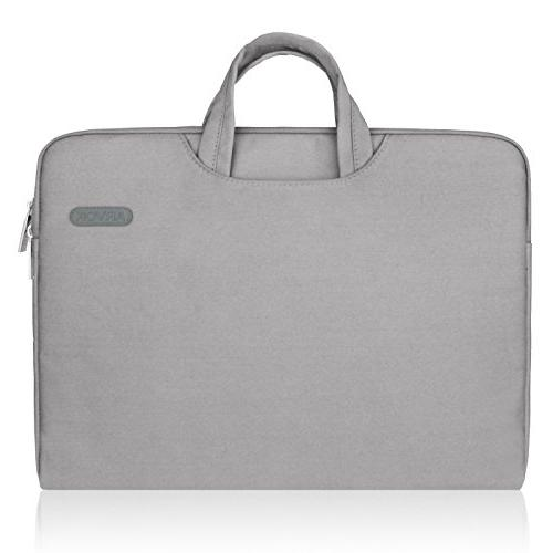 water resistant canvas fabric laptop