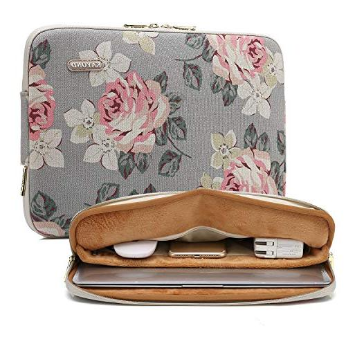 kayond Canvas Inch Rose